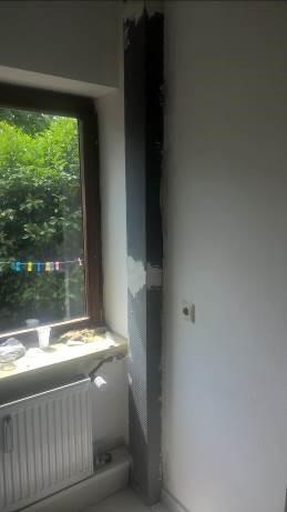 ortung windows 10